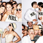 Wedding-Photo-Booth-8